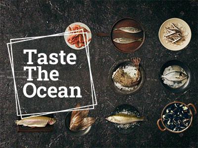 taste-the-ocean-400_77247
